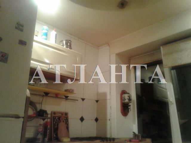 Продается 2-комнатная квартира на ул. Филатова Ак. — 39 000 у.е. (фото №5)