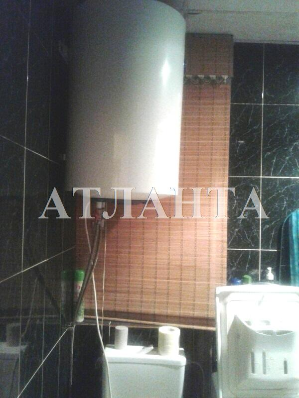 Продается 2-комнатная квартира на ул. Филатова Ак. — 39 000 у.е. (фото №6)