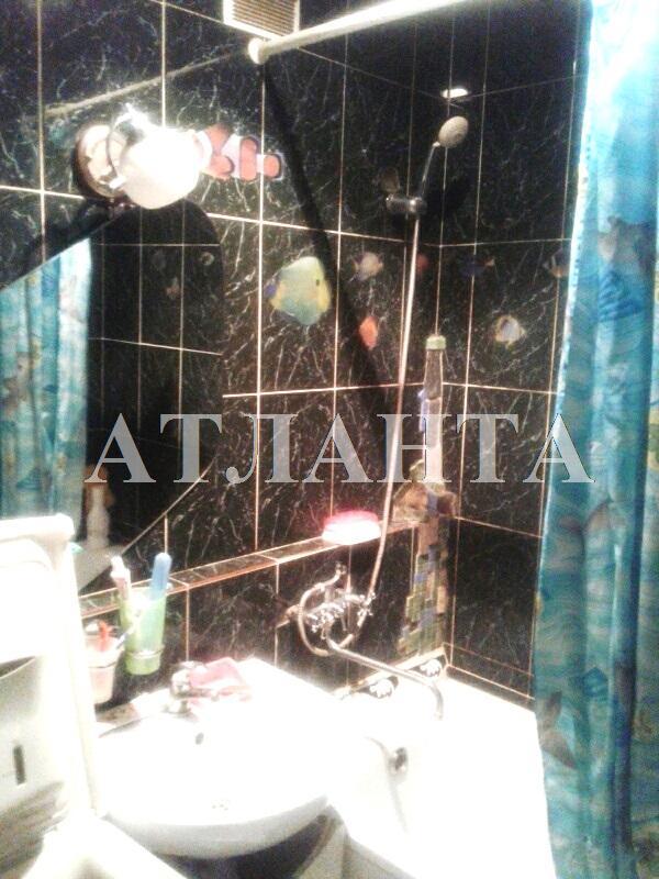 Продается 2-комнатная квартира на ул. Филатова Ак. — 39 000 у.е. (фото №7)