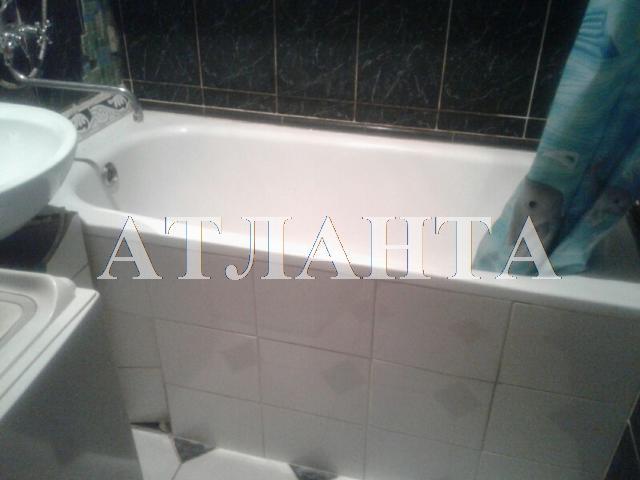 Продается 2-комнатная квартира на ул. Филатова Ак. — 39 000 у.е. (фото №8)