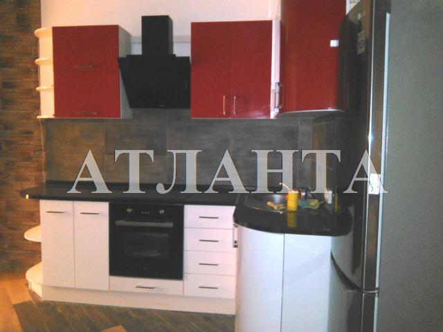 Продается 1-комнатная квартира на ул. Среднефонтанская — 62 000 у.е. (фото №6)