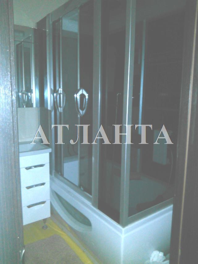 Продается 1-комнатная квартира на ул. Среднефонтанская — 62 000 у.е. (фото №8)