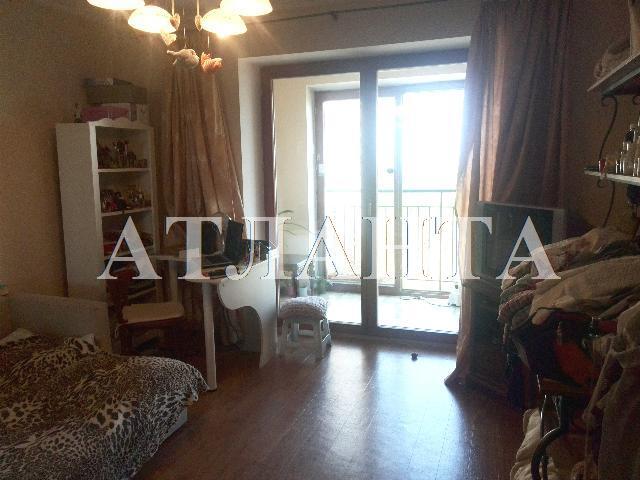 Продается 1-комнатная квартира на ул. Шампанский Пер. — 63 000 у.е.