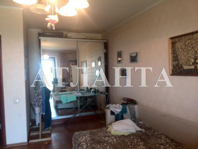 Продается 1-комнатная квартира на ул. Шампанский Пер. — 63 000 у.е. (фото №2)