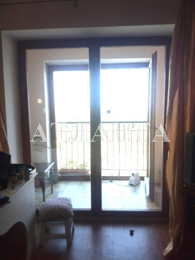 Продается 1-комнатная квартира на ул. Шампанский Пер. — 63 000 у.е. (фото №3)