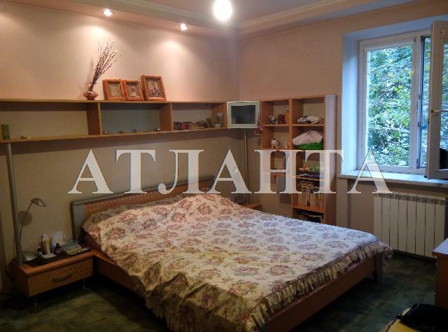 Продается 3-комнатная квартира на ул. Адмиральский Пр. — 48 000 у.е. (фото №3)