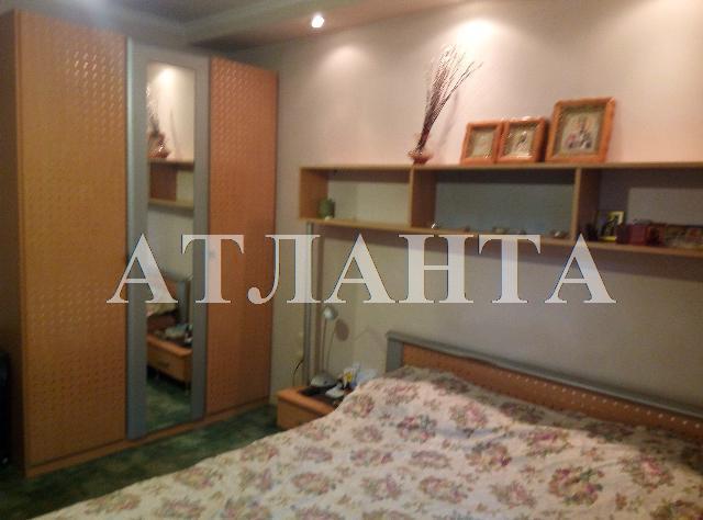 Продается 3-комнатная квартира на ул. Адмиральский Пр. — 48 000 у.е. (фото №4)