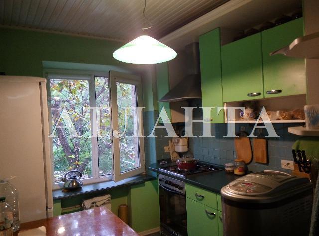 Продается 3-комнатная квартира на ул. Адмиральский Пр. — 48 000 у.е. (фото №5)