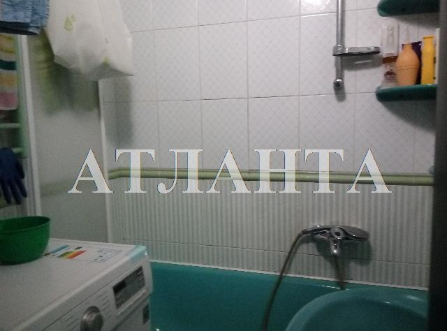 Продается 3-комнатная квартира на ул. Адмиральский Пр. — 48 000 у.е. (фото №8)