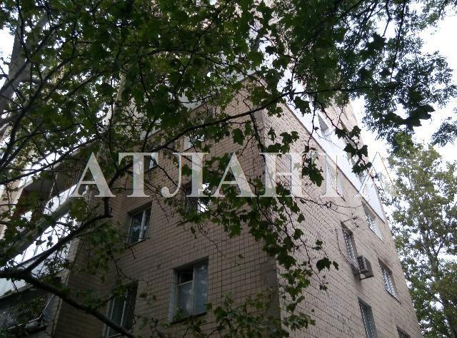Продается 3-комнатная квартира на ул. Адмиральский Пр. — 48 000 у.е. (фото №9)