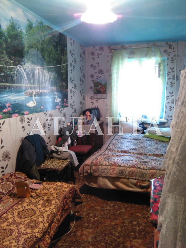 Продается 1-комнатная квартира на ул. Новаторов — 9 000 у.е.