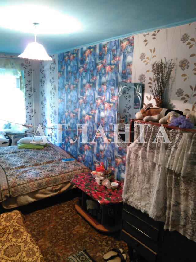 Продается 1-комнатная квартира на ул. Новаторов — 9 000 у.е. (фото №2)
