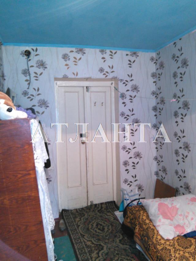 Продается 1-комнатная квартира на ул. Новаторов — 9 000 у.е. (фото №3)