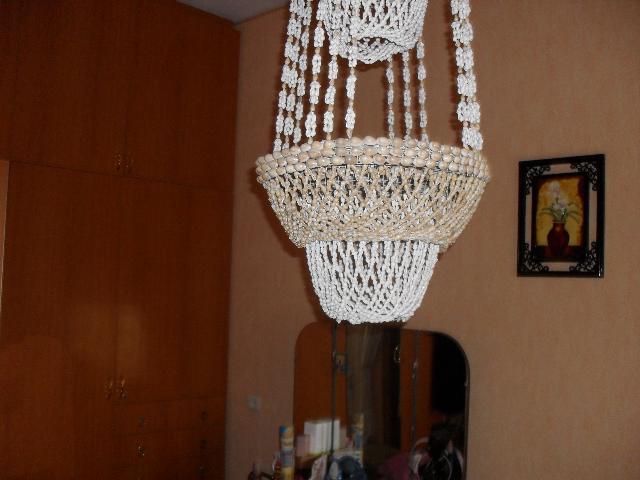 Продается 4-комнатная квартира на ул. Гагарина Пр. — 75 000 у.е. (фото №2)
