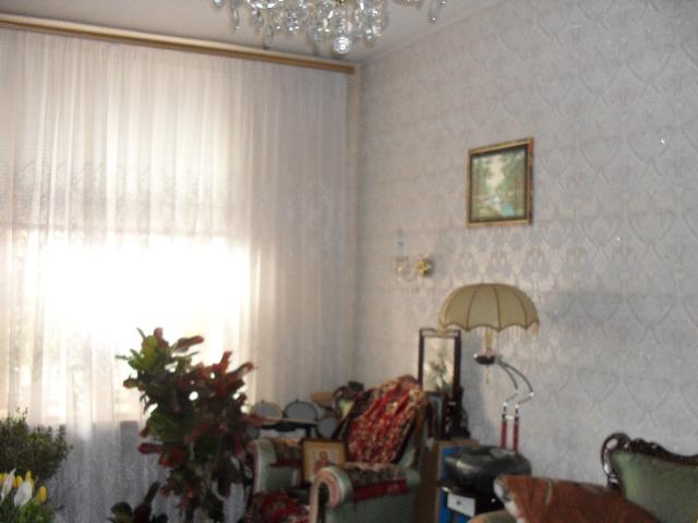 Продается 4-комнатная квартира на ул. Гагарина Пр. — 75 000 у.е. (фото №3)