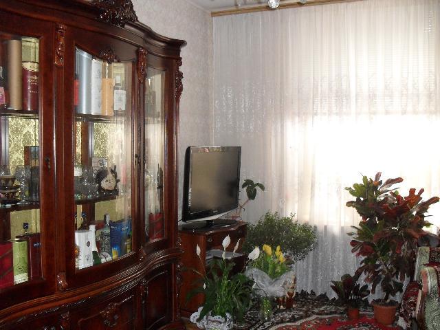 Продается 4-комнатная квартира на ул. Гагарина Пр. — 75 000 у.е. (фото №4)
