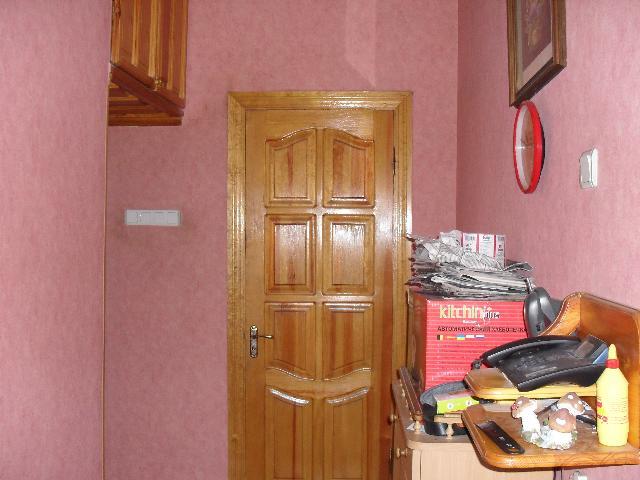 Продается 4-комнатная квартира на ул. Гагарина Пр. — 75 000 у.е. (фото №5)