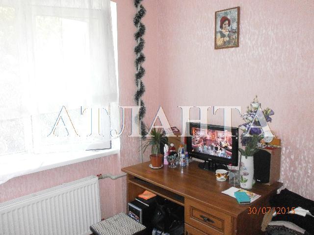 Продается 3-комнатная квартира на ул. Малиновского Марш. — 37 000 у.е. (фото №2)