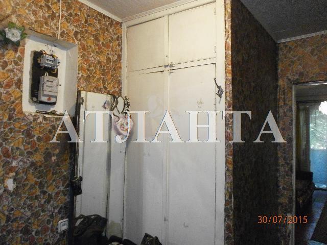 Продается 3-комнатная квартира на ул. Малиновского Марш. — 37 000 у.е. (фото №6)