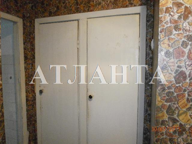Продается 3-комнатная квартира на ул. Малиновского Марш. — 37 000 у.е. (фото №7)