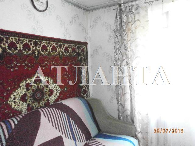 Продается 3-комнатная квартира на ул. Малиновского Марш. — 37 000 у.е. (фото №8)