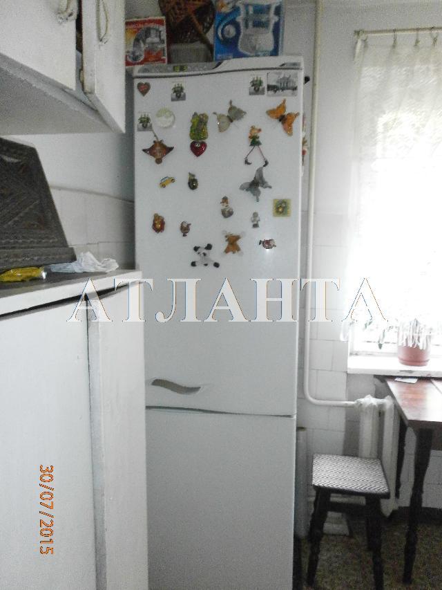 Продается 3-комнатная квартира на ул. Малиновского Марш. — 37 000 у.е. (фото №10)