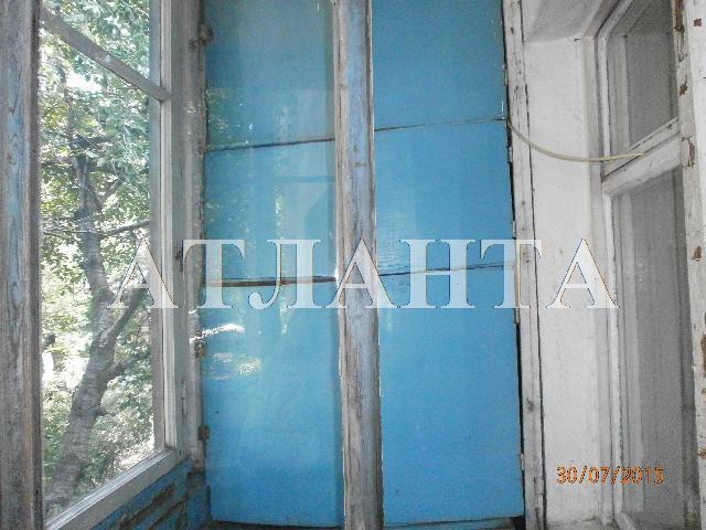 Продается 3-комнатная квартира на ул. Малиновского Марш. — 37 000 у.е. (фото №15)