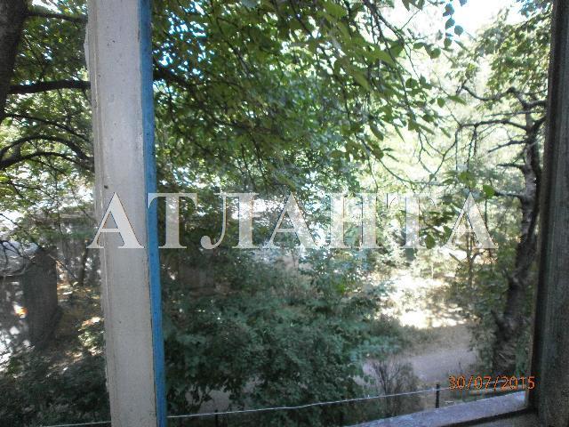 Продается 3-комнатная квартира на ул. Малиновского Марш. — 37 000 у.е. (фото №16)