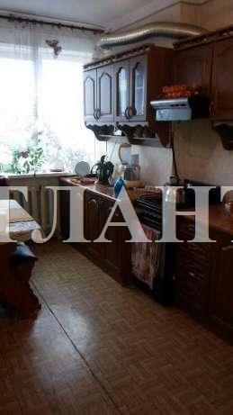 Продается 2-комнатная квартира на ул. Парковая — 50 000 у.е. (фото №6)