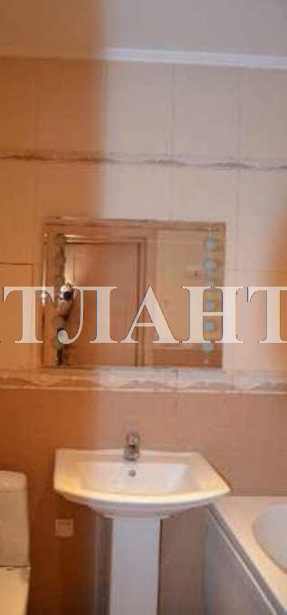 Продается 3-комнатная квартира на ул. Старицкого — 105 000 у.е. (фото №4)