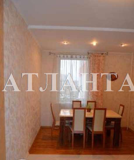 Продается 3-комнатная квартира на ул. Старицкого — 105 000 у.е. (фото №7)