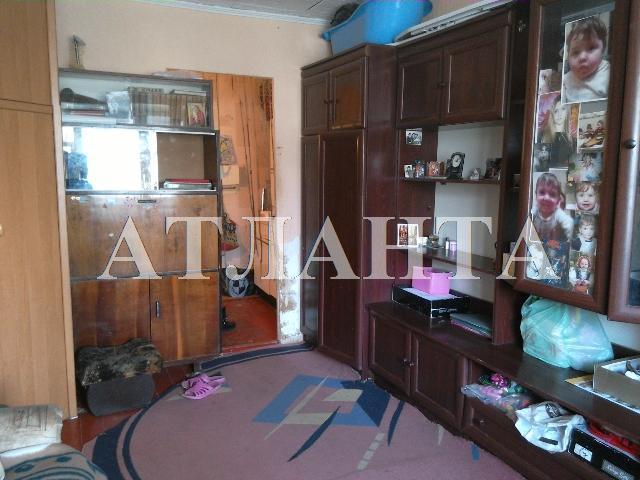 Продается 1-комнатная квартира на ул. Терешковой — 10 000 у.е.