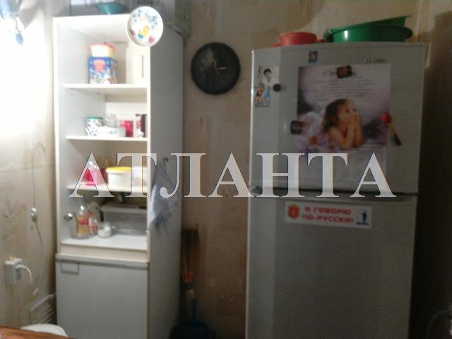 Продается 1-комнатная квартира на ул. Терешковой — 10 000 у.е. (фото №2)