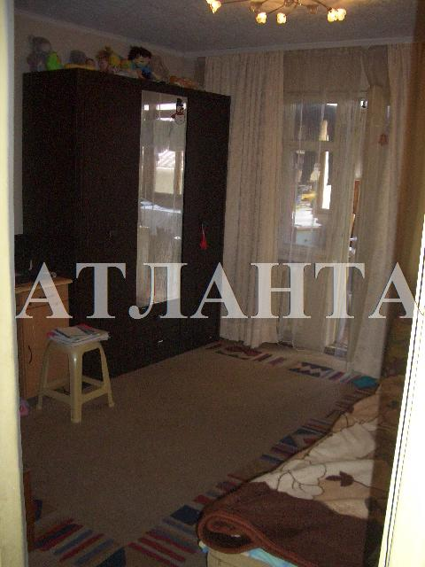 Продается 1-комнатная квартира на ул. Преображенская — 35 000 у.е.