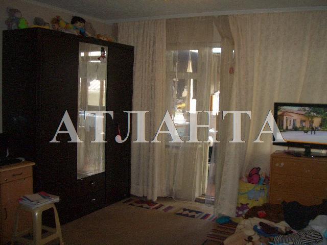 Продается 1-комнатная квартира на ул. Преображенская — 35 000 у.е. (фото №2)