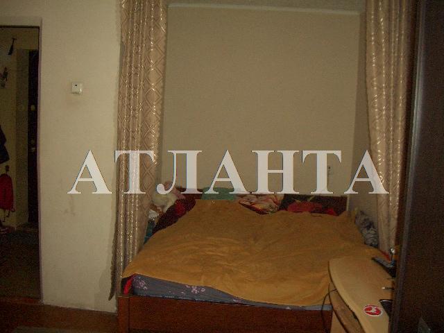 Продается 1-комнатная квартира на ул. Преображенская — 35 000 у.е. (фото №3)