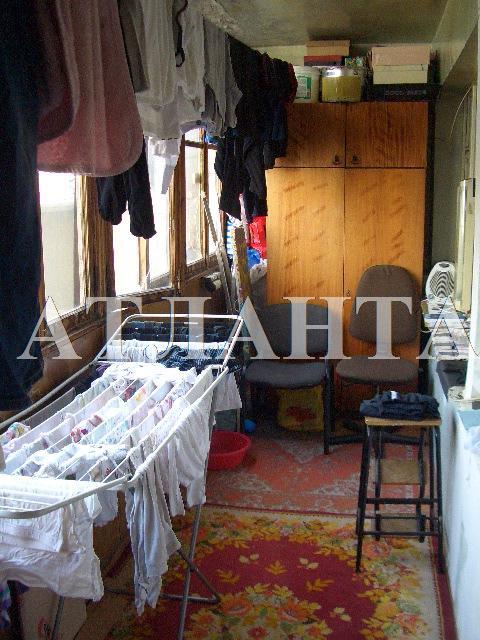 Продается 1-комнатная квартира на ул. Преображенская — 35 000 у.е. (фото №4)