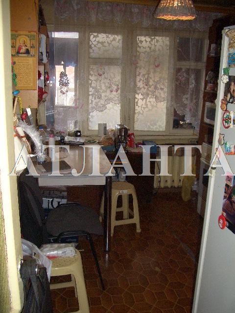 Продается 1-комнатная квартира на ул. Преображенская — 35 000 у.е. (фото №5)