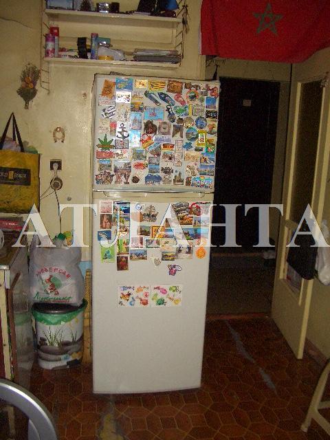 Продается 1-комнатная квартира на ул. Преображенская — 35 000 у.е. (фото №6)