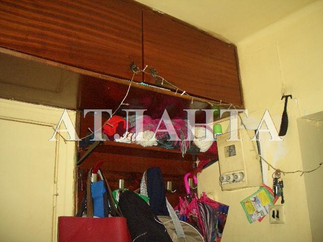 Продается 1-комнатная квартира на ул. Преображенская — 35 000 у.е. (фото №10)