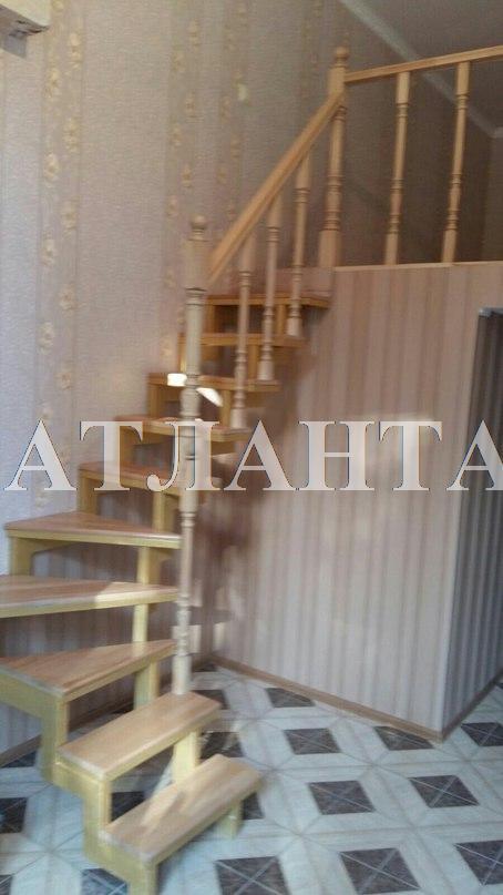 Продается 1-комнатная квартира на ул. Малиновского Марш. — 27 000 у.е. (фото №2)
