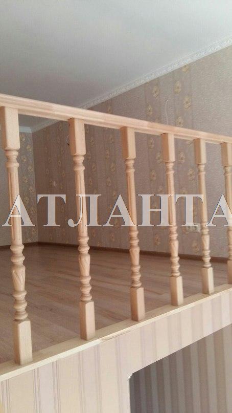 Продается 1-комнатная квартира на ул. Малиновского Марш. — 27 000 у.е. (фото №3)