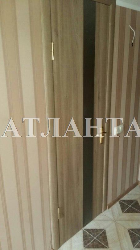 Продается 1-комнатная квартира на ул. Малиновского Марш. — 27 000 у.е. (фото №6)