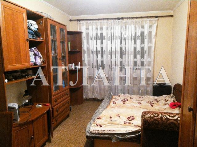 Продается 1-комнатная квартира на ул. Люстдорфская Дорога — 13 000 у.е.