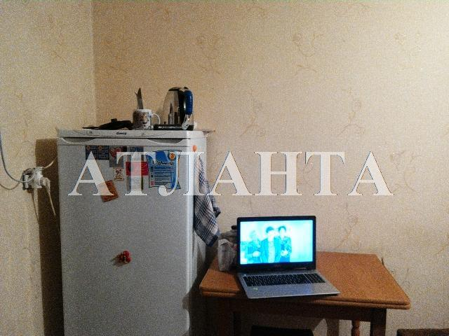 Продается 1-комнатная квартира на ул. Люстдорфская Дорога — 12 500 у.е. (фото №2)