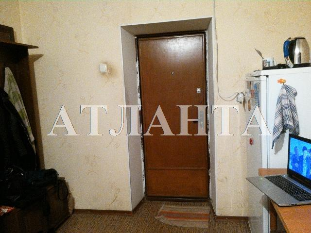Продается 1-комнатная квартира на ул. Люстдорфская Дорога — 13 000 у.е. (фото №3)