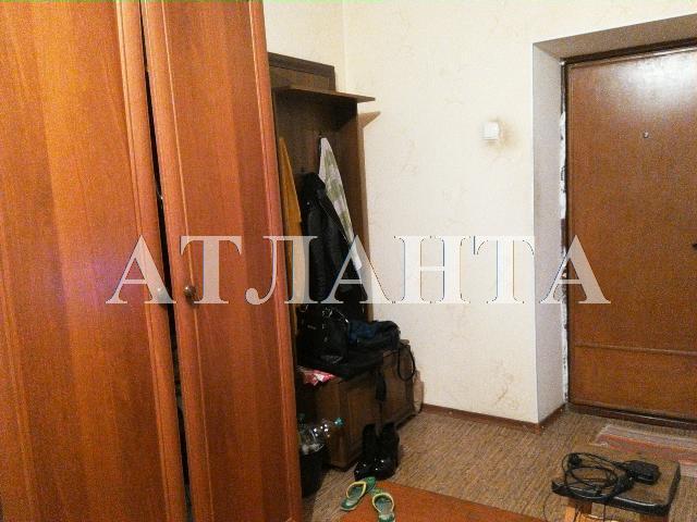 Продается 1-комнатная квартира на ул. Люстдорфская Дорога — 13 000 у.е. (фото №4)