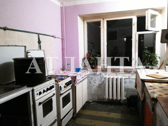 Продается 1-комнатная квартира на ул. Люстдорфская Дорога — 12 500 у.е. (фото №5)