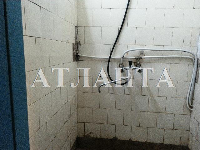 Продается 1-комнатная квартира на ул. Люстдорфская Дорога — 12 500 у.е. (фото №8)