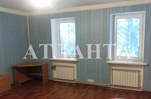 Продается 2-комнатная квартира на ул. Маразлиевская — 80 000 у.е.